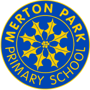 Merton School Primary